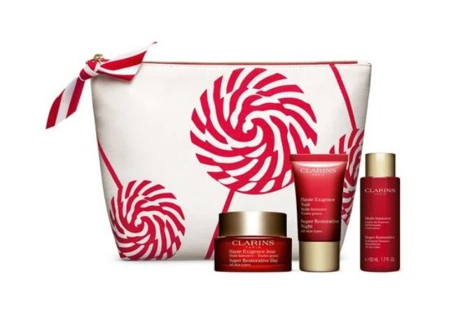Clarins names new USA GM as Boilard-Paul departs