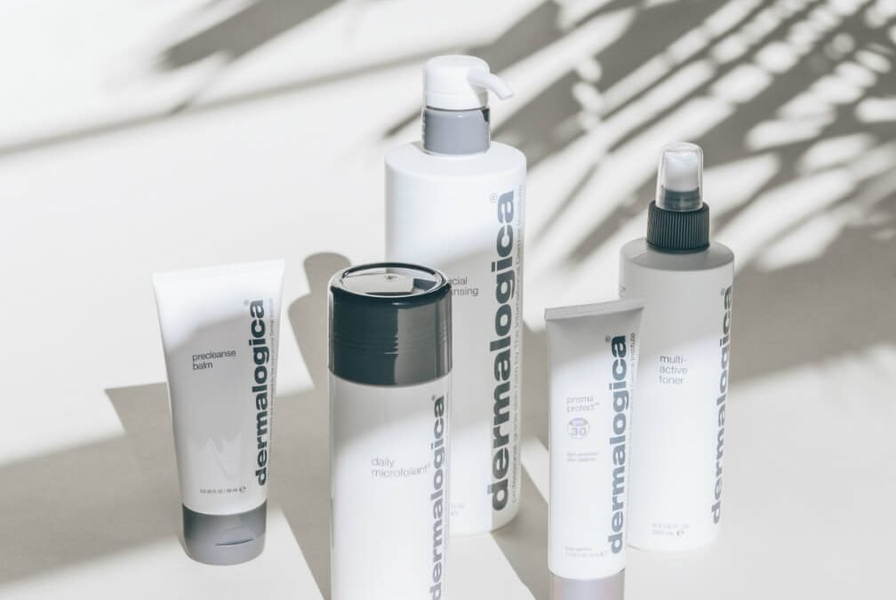 Dermalogica offers online course to strengthen 'human connection'