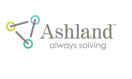 Ashland to acquire Schulke & Mayr's personal care business for €262.5 million