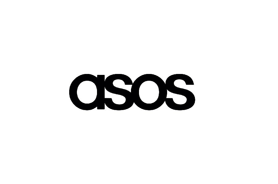 Asos lumped with £15 million tariffs after Brexit deal