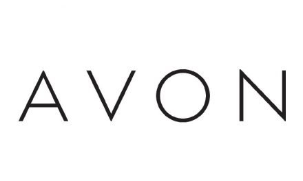 Avon named one of Philippines' top employers