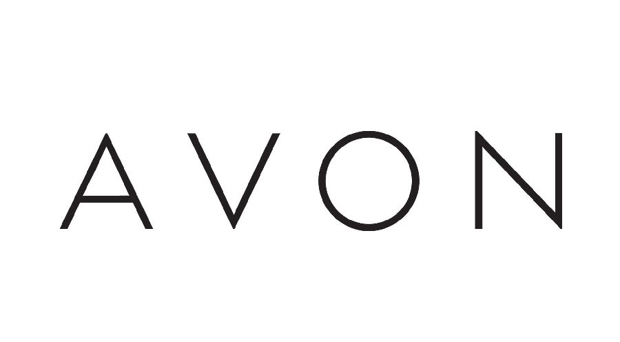 Avon to launch in Kenya