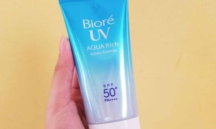 Kao partners with Nykaa to launch leading Bioré sunscreen brand into India