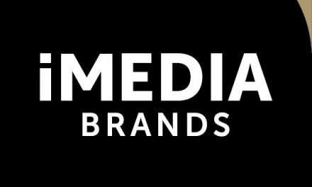 iMedia announces 16 new brand launches across television networks: MAC, Annayake and Eleven Skin join roster