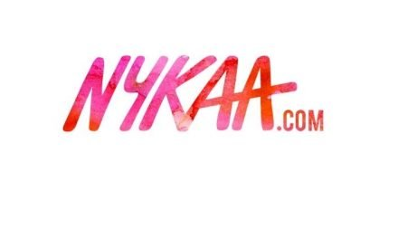 Nykaa forges ahead with planned IPO