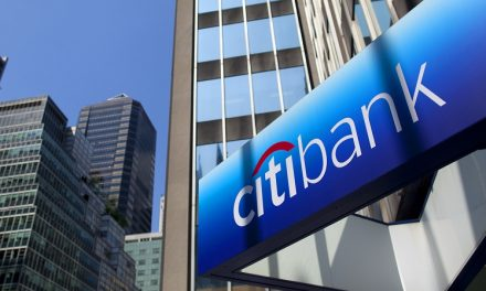 Citigroup seeks court order to freeze Revlon funds