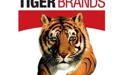 Tiger Brands predicts H1 profit to rise 20 percent