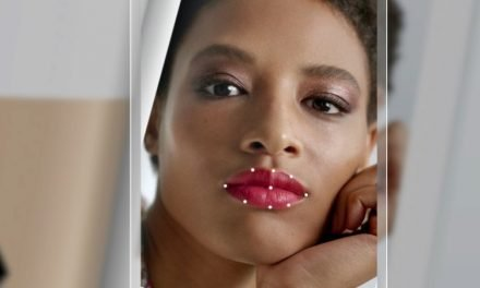 Chanel debuts Lipscanner app to help shoppers match a shade