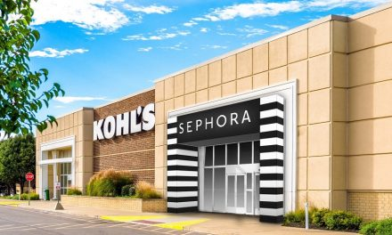Kohl's battles to keep activist investors at bay