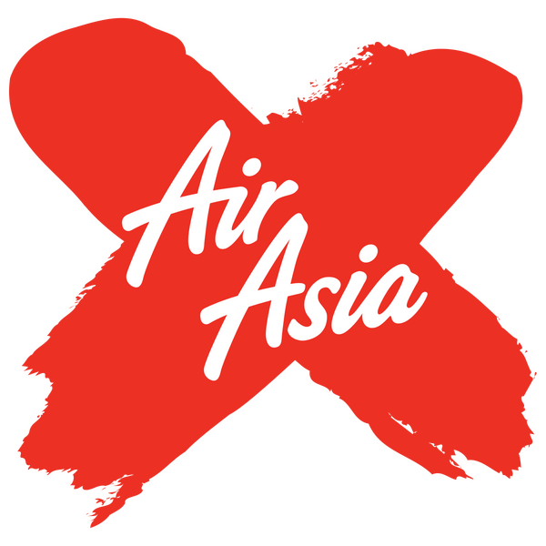 AirAsia Food launches into Singapore; eyes beauty collaborations