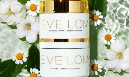 Chinese beauty start up Yatsen acquires Eve Lom