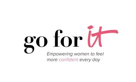 IT Cosmetics launches global campaign to inspire confidence in women