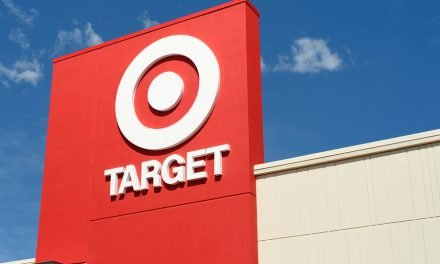 Target profits from pandemic with sales rising 20 percent in 2020