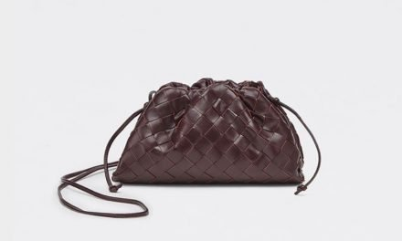 Bottega Veneta eschews social media; deletes Weibo and disables Instagram presence