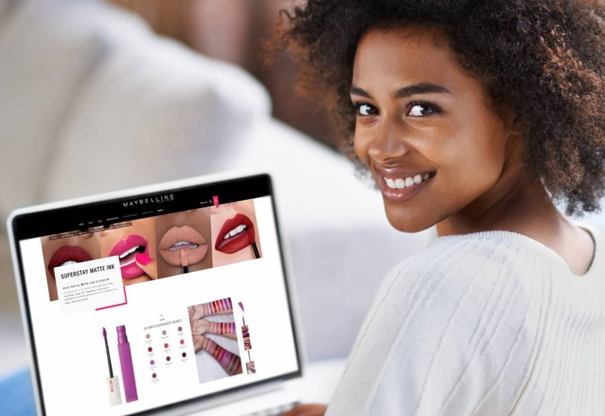 L'Oréal Canada appeals to start-ups with open innovation challenge