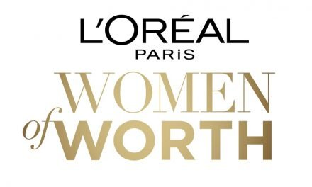 L'Oréal Paris doubles prize pot for 2021 Women of Worth awards