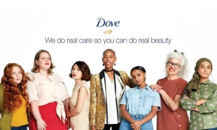 No more normal: Unilever unveils Positive Beauty mission