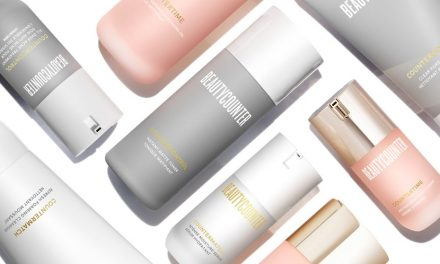 The Carlyle Group acquires majority stake in clean beauty brand Beautycounter