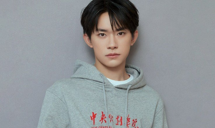 Jackson Yee appointed Global Make-Up and Skincare Ambassador for Armani Beauty