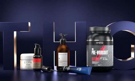 The Hut Group reports 41.5 percent sales boom for FY2020