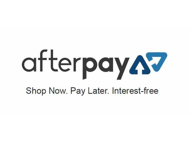 Afterpay launches 'top-up' program to promote sustainable shopping