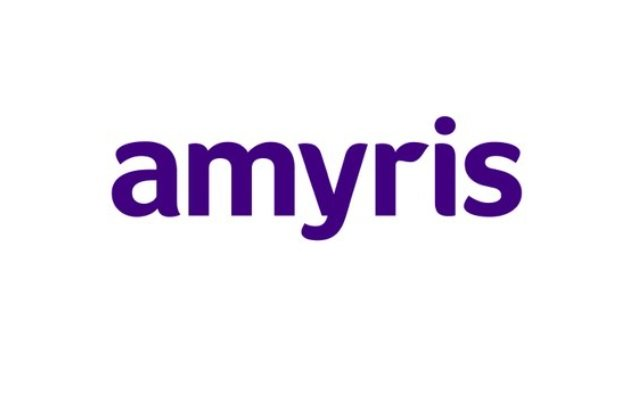 Amyris bets on AI with acquisition of Beauty Labs