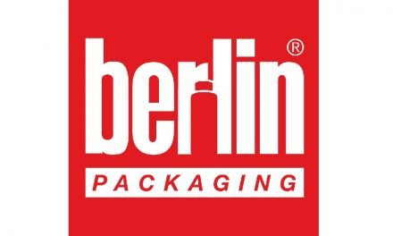 Berlin Packaging acquires UK's Raepak