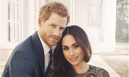 Meghan Markle and Prince Harry's non-profit Archewell Foundation announces multi-year global partnership with Procter & Gamble