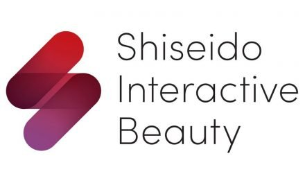 Shiseido forms Joint Venture with Accenture to accelerate digital transformation