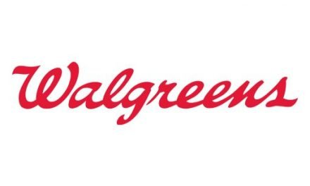Walgreens: Co-Chief Operating Officer Alex Gourlay to leave post