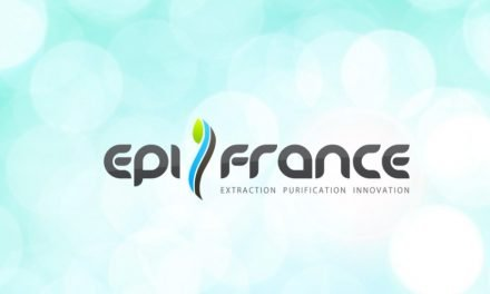 Seppic snaps up nutricosmetics business EPI France