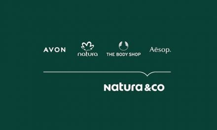 Natura &Co Q1 2021: revenue up 8.5 percent thanks to strong digital sales